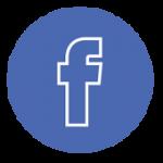 Redtail Facebook Link