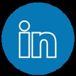 Redtail Linkedin Link