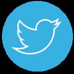 Redtail Twitter Link